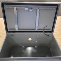 滁州華僑電子仿威圖低壓KL開關盒接線盒