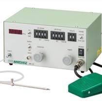斑馬魚注射儀氣壓顯微注射泵IM-31