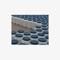 醫用水性PU壓敏膠樹脂S802