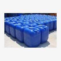 水性滲透型石材防護劑