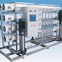 水處理雙級反滲透EDI超純水設備 工業凈水機純水制備