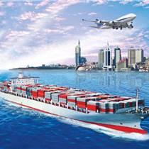 豐年國際物流公司及其印尼專線廣州貨運代理服務介紹
