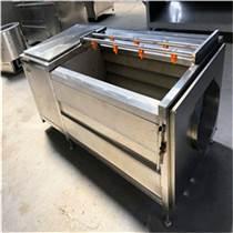 xz-1500土豆清洗機