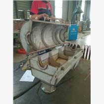 供應不銹鋼焊接件來圖來樣加工