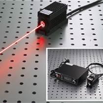 635nm 紅光半導體激光器