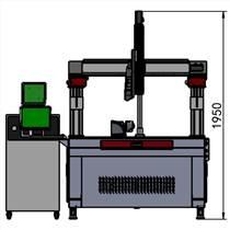 激光焊接設備鋰電池極耳焊接工藝要求