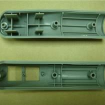 寧波注塑塑料件加工制造