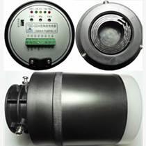 廠家直銷專利產品TSO系列角度傳感器