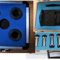 旋光儀及旋光糖量計檢定裝置