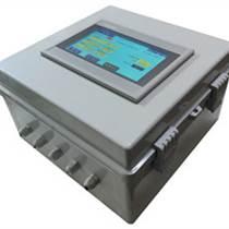 廠家直銷CZ801皮帶秤控制儀表