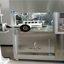 清潔度輔助機械手MeaROB50