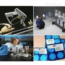 清潔度制樣檢測分析附件和耗材