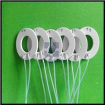 環形可定制MCH氧化鋁陶瓷加熱片