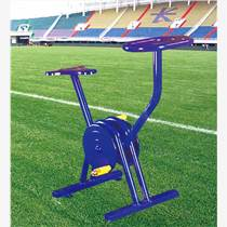 廣西健身器材廠家健身車MY-L5