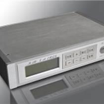 JB pHB-Ⅱ型pH計檢定儀