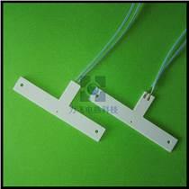異形可定制MCH氧化鋁陶瓷加熱片