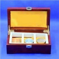 X射線熒光光譜儀校準用標準物質GBW(E)13033