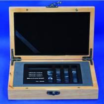 酶標儀標準物質(吸光度標準片、波長標準片、靈敏度標準