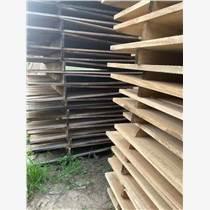 優木寶-環保型木材防霉劑