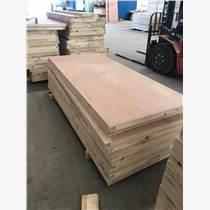 合肥木質防火門/型號MFM1123bdk6A1.50