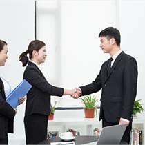 山西金鼎認證 ISO13485體系認證 費用 周期