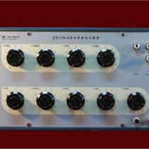 ZX119 型系列高阻箱(兆歐表檢定裝置)