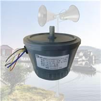 變壓器生產廠家 德誠耀弘  自營出口二十多個國家和地