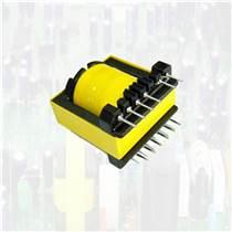 音響變壓器 德誠耀弘 專業音響變壓器的制造商