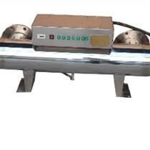 山西紫外線消毒器多種型號全國供應