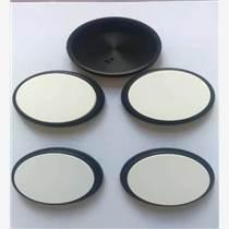 陶瓷標準白板