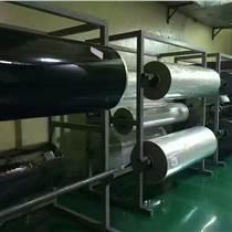 北京太陽膜玻璃隔熱膜價格品質高