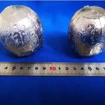 鉻錳鐵鈷鎳 高熵合金HEAs 難熔合金錠 現貨