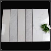 浴室復古內墻磚300*600灰色釉面內墻磚批發廠家