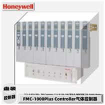 江蘇淮安霍尼韋爾FMC-1000PLUS-W盤裝式可