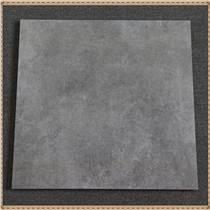 廠家批發工程專用600600純色啞光仿古磚