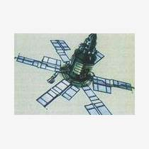 XR 214機載全向天線