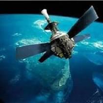 XR515超寬帶微波全向監測天線(3GHz~18GH