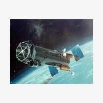 XR5101 喇叭天線(0.8GHz~6GHz)