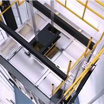 高端商業綜合體電梯廠家直銷