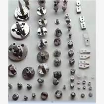 鉆石眼模沙迪克導絲嘴87-3導絲嘴(原裝正品鉆石眼模