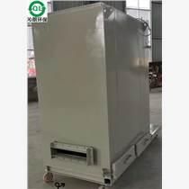 大量銷售48袋除塵器,單機除塵器,脈沖除塵器