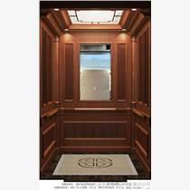 客梯內部裝飾新舊電梯翻新定做