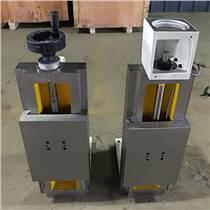 鑄鐵機械滑臺定制 數控滑臺線規滑臺 異型工作臺機械滑
