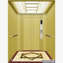 電梯裝潢轎廂裝飾電梯翻新裝飾
