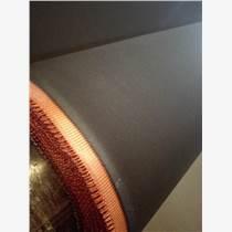 夾線橡膠板 耐磨 阻燃