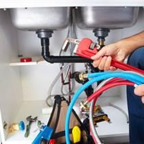 長沙冰箱上門維修,修熱水器、燃氣灶,長沙電腦修理平臺