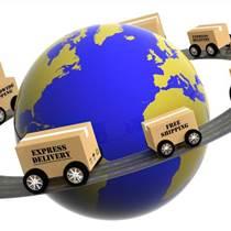 亞馬遜無貨源采集上傳貨代系統