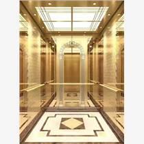 酒店電梯裝飾商場扶梯裝修客梯內部裝飾新舊電梯翻新定做