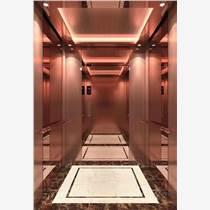 電梯裝飾酒店別墅商場客梯扶梯裝潢門套轎頂定做翻新