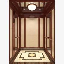 電梯裝潢轎廂自動扶梯客梯酒店電梯裝潢